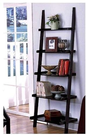 Book Shelf for Sale in Coram, NY