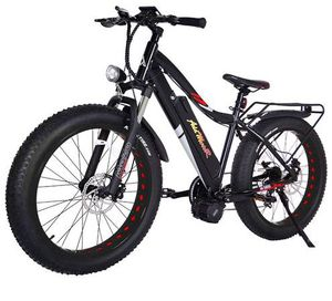 Addmotor Electric Bike - Brand New for Sale in Gresham, OR