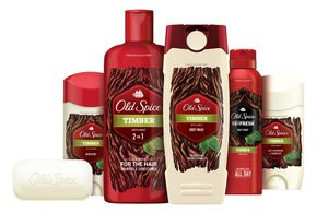 Old spice bundles for Sale in Fresno, CA