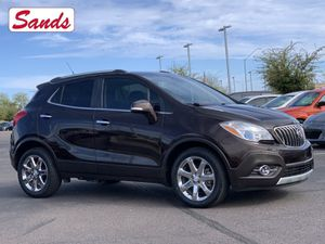 2014 Buick Encore for Sale in Surprise, AZ