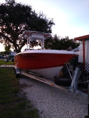 Angle police interceptor last for Sale in Hialeah, FL