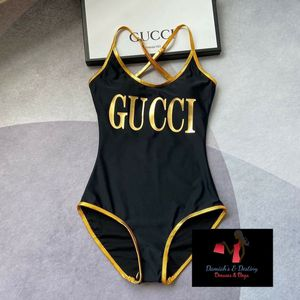 Variety of Gucci Bathingsuits for Sale in Metairie, LA