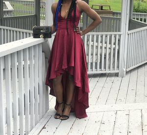 High-low dress for Sale in Hoffman Estates, IL