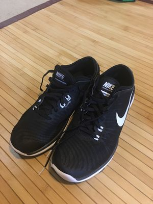 Nike training. Flex supreme tr4. Size women 8. New for Sale in Norco, CA