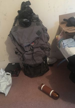 Hiking Backpack for Sale in Russell, MA