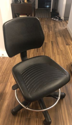 Task chair for Sale in San Diego, CA