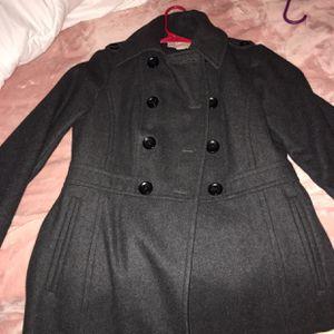 Michael Kors Coat for Sale in Corona, CA