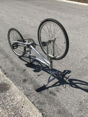 Supergoose bmx bike for Sale in Tampa, FL