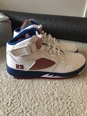Air Jordan size 11 for Sale in Arlington, VA