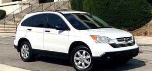 2008 HONDA CR-V for Sale in Hayward, CA