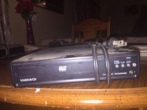 DVD player for Sale in Denham Springs, LA