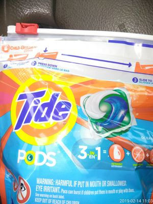 Free Tide Pods with purchase Whirlpool 24 inch electric washer and dryer combo 1yr warranty free delivery for Sale in Fort Washington, MD