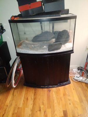2 Fish tanks for Sale in New York, NY