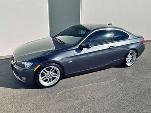 2007 BMW 328i Coupe for Sale in Fort Collins, CO