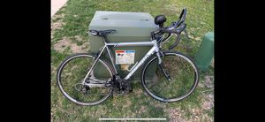 Raleigh 53cm Super Course Competition Road Bike for Sale in St. Peters, MO
