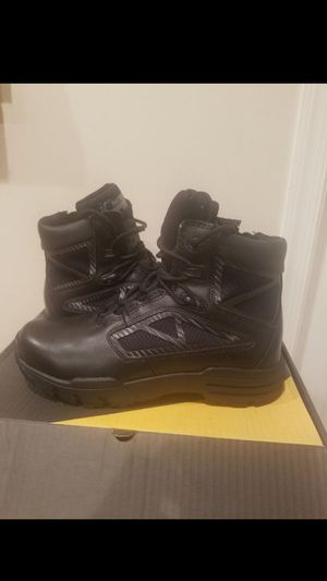 Tactical Boots for Sale in Pikesville, MD