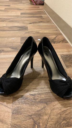 Fioni High Heels for Sale in Tigard, OR