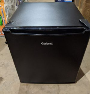 Brand New Galanz Mini Fridge for Sale in Williamsport, PA