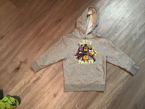 Kids jacket for Sale in Chandler, AZ
