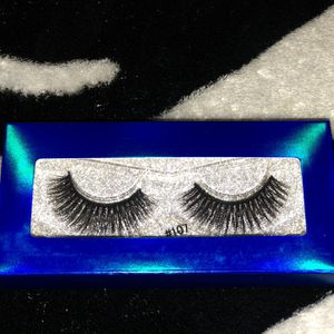 Mink Eyelashes for Sale in Houston, TX