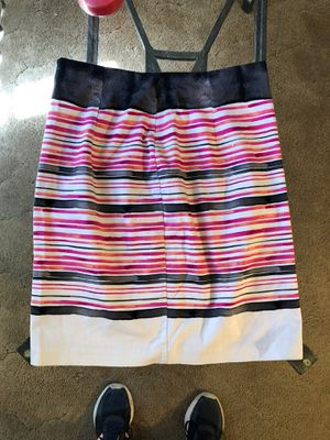 Worthington women's pencil skirt for Sale in Sarasota, FL
