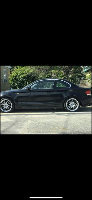 2009 BMW 128I for Sale in Lewiston, ME