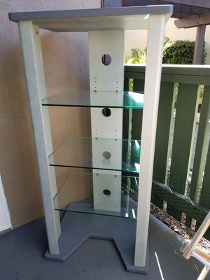 Bookshelf / TV Stand for Sale in Hayward, CA