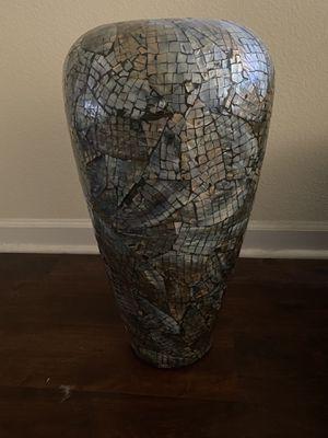 Vase for Sale in San Jose, CA