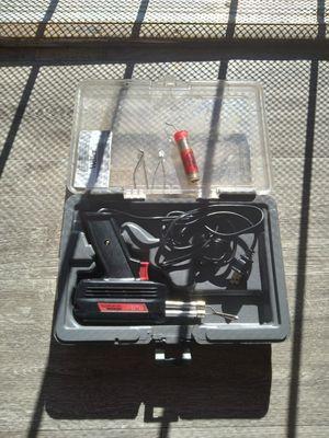 Weller soldering iron kit for Sale in Nashville, TN