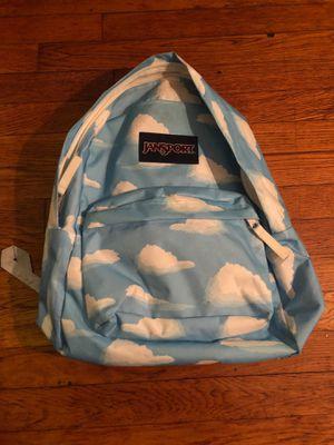 Jansport Backpack for Sale in Woodbridge Township, NJ