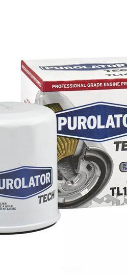 Engine Oil Filter Purolator TL14615 Mazda,Saab,Subaru for Sale in Indianapolis,  IN