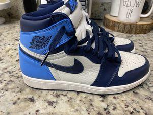 Jordan 1 High for Sale in Everett, WA