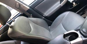 2014 Toyota Prius four for Sale in Burien, WA