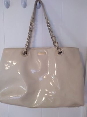 Kate Spade purse for Sale in Vero Beach, FL