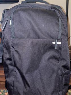 Invade DSLR Pro Pack for Sale in Philadelphia,  PA