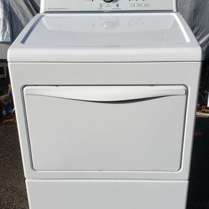 Kenmore Electric Dryer! Delivery! for Sale in Clackamas, OR