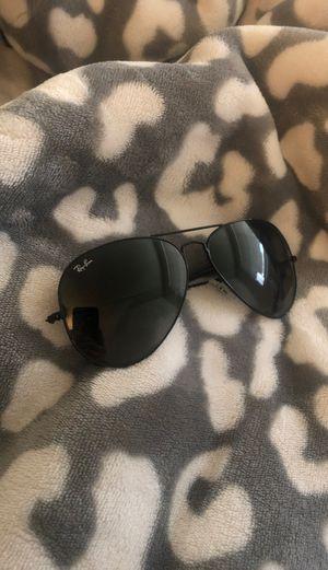 Ray ban sunglasses for Sale in Bellevue, WA