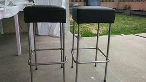 Bar stools for Sale in Montclair, CA