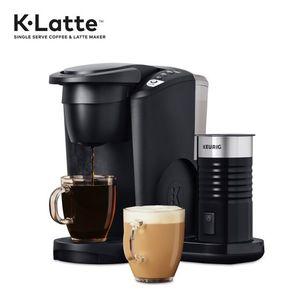 K-Latte for Sale in Mount Vernon, GA