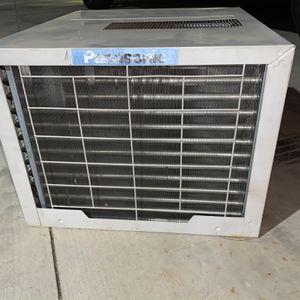 Window Ac Unit for Sale in Yucaipa, CA