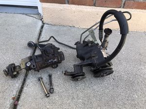 Mazda Power Steering for Sale in Walnut, CA