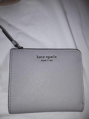 Kate Spade Wallet for Sale in Dallas, TX
