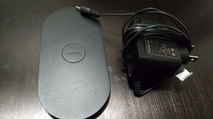 Nokia wireless charger for Sale in Redmond, WA