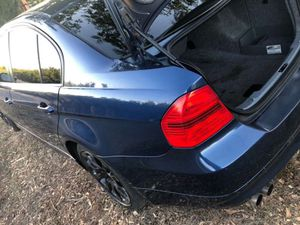 06 bmw 325xi for Sale in Fremont, CA