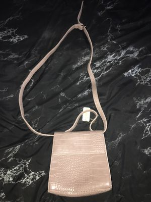 Purse for Sale in Upland, CA