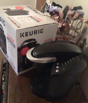 Keurig Classic for Sale in Modesto, CA
