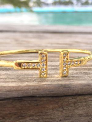 Tiffany Bracelet for Sale in Aventura, FL