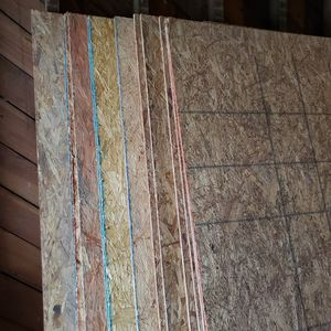 Plywood for Sale in Indianapolis, IN