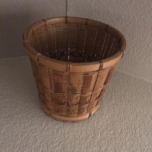 Wicker-wood for Sale in Surprise, AZ