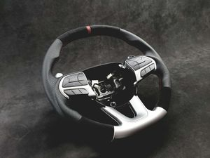 Hellcat customized steering wheel for Sale in Vancouver, WA